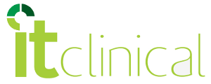 ITClinical